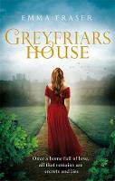 Greyfriars House