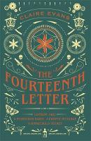 The Fourteenth Letter: The...