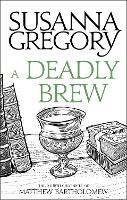 A Deadly Brew: The Fourth Matthew...