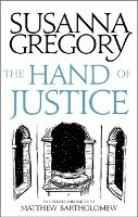 The Hand Of Justice: The Tenth...