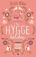 The Hygge Holiday: The warmest,...