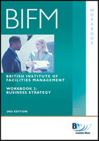 BIFM - Paper 2: Business Strategy:...