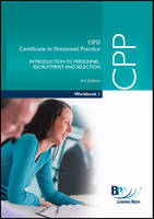 CPP - Paper 1: Introduction to...