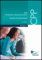 CPP - Paper 4: Training and...