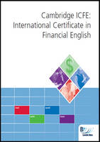 Cambridge ESOL International...