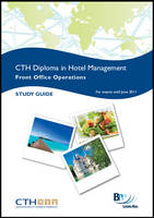 CTH Front Office Operations: Study Text