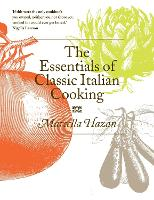 The Essentials of Classic Italian...