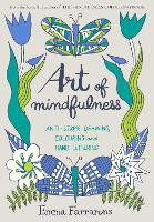 Art of Mindfulness: Anti-stress...