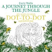 A Journey Through the Jungle:...