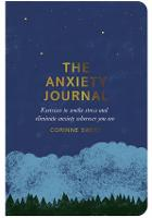 The Anxiety Journal: Exercises to...