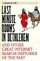 Last Minute Rooms in Bethlehem: And...
