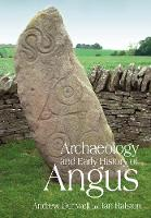 The Archaeology and Early History of...