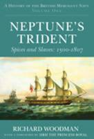 A Neptune's Trident: History of the...
