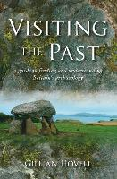 Visiting the Past: A Guide to Finding...