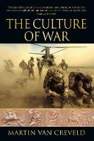 The Culture of War
