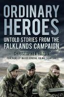 The Ordinary Heroes: Untold Stories...
