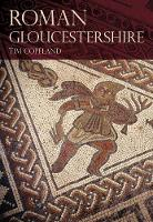 Roman Gloucestershire