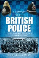 A History of the British Police: from...