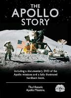 The Apollo Story