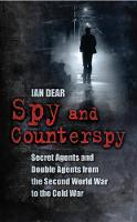 Spy and Counterspy: A History of...