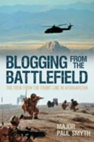 Blogging from the Battlefield: The...