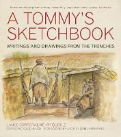 A Tommy's Sketchbook: Writings and...