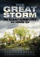 The Great Storm in Canterbury: 25...