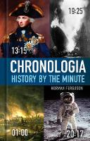 Chronologia: History by the Minute