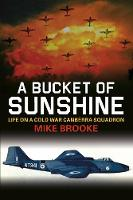 A Bucket of Sunshine: Life on a Cold...