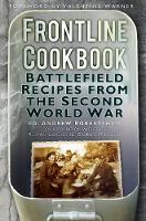 Frontline Cookbook: Battlefield...