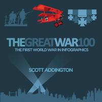 The Great War 100: The First World ...