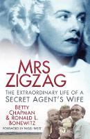 Mrs Zigzag: The Extraordinary Life of...