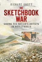The Sketchbook War: Saving the...