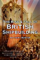 The Rise and Fall of British...