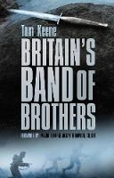 Hand of Steel: Britain's Band of...