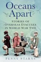 Oceans Apart: Stories of Overseas...