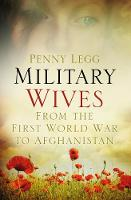 Military Wives: From the First World...