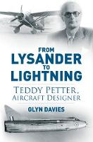 From Lysander to Lightning: Teddy...