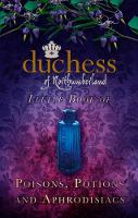 The Duchess of Northumberland's ...