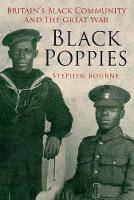 Black Poppies: Britain's Black...