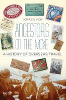 Ancestors on the Move: A History of...