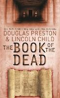 The Book of the Dead: An Agent...