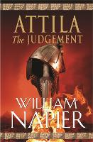 Attila: The Judgement