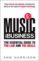 Music: The Business: The Essential...