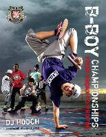 B-Boy Championships: From Bronx to...