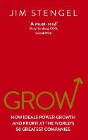 Grow: How Ideals Power Growth and...