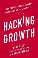 Hacking Growth: How Today's...
