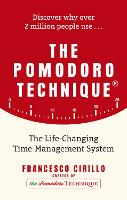 The Pomodoro Technique: The...