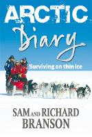 Arctic Diary: Surviving on thin ice
