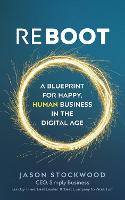 Reboot: A Blueprint for Happy, Human...